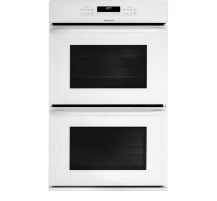 Product Image - Frigidaire FFET2725PW