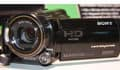Product Image - ソニー (Sony) (Sony (ソニー)) Handycam HDR-XR520V
