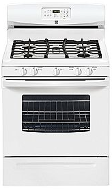 Product Image - Kenmore 72702