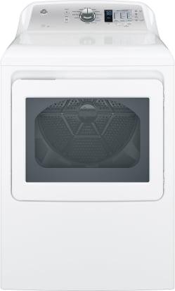 Product Image - GE GTX65EBSJWS
