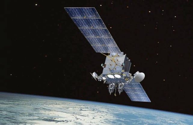 ComSat.jpg