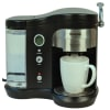 Product Image - SunCafe Coffee Pod Brewer H701A