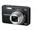 Product Image - Fujifilm  FinePix J110w