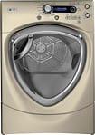 Product Image - GE  Profile PFDS455ELMG