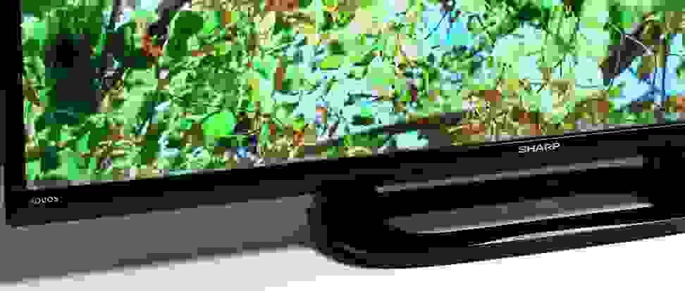 Product Image - Sharp LC-32LE551U