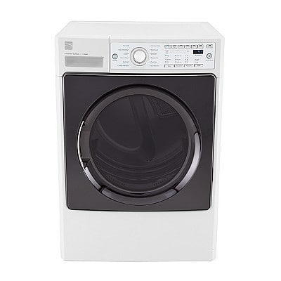 Product Image - Kenmore  Elite 8147