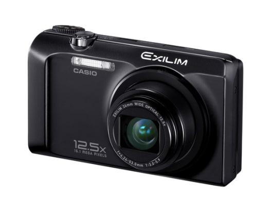 Product Image - Casio  Exilim EX-H30