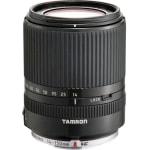 Tamron 14 150mm f:3.5 5.8 di iii
