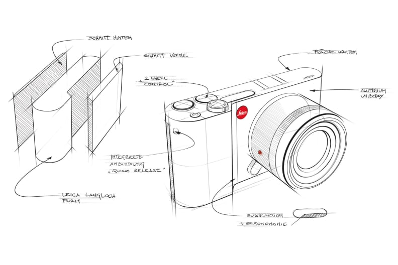 LEICA-T-DESIGN-SKETCH.jpg