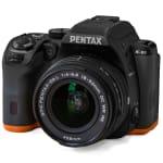 Pentax k s2 review vanity