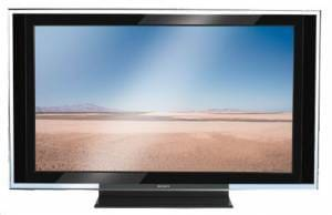 Product Image - Sony KDL-52XBR3