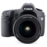 Canon eos 5d 102028