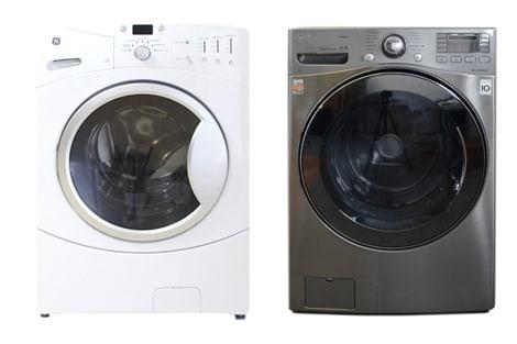 washing-machines.jpg