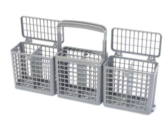 Lg Ldf7932st Dishwasher Review Reviewed Dishwashers