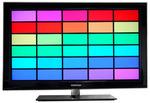 Product Image - Samsung UN46C5000