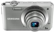 Samsung-SL630-180.jpg