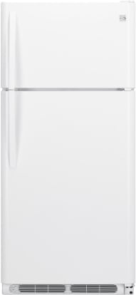 Product Image - Kenmore 60083