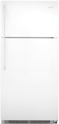 Product Image - Frigidaire FFHT1814QW