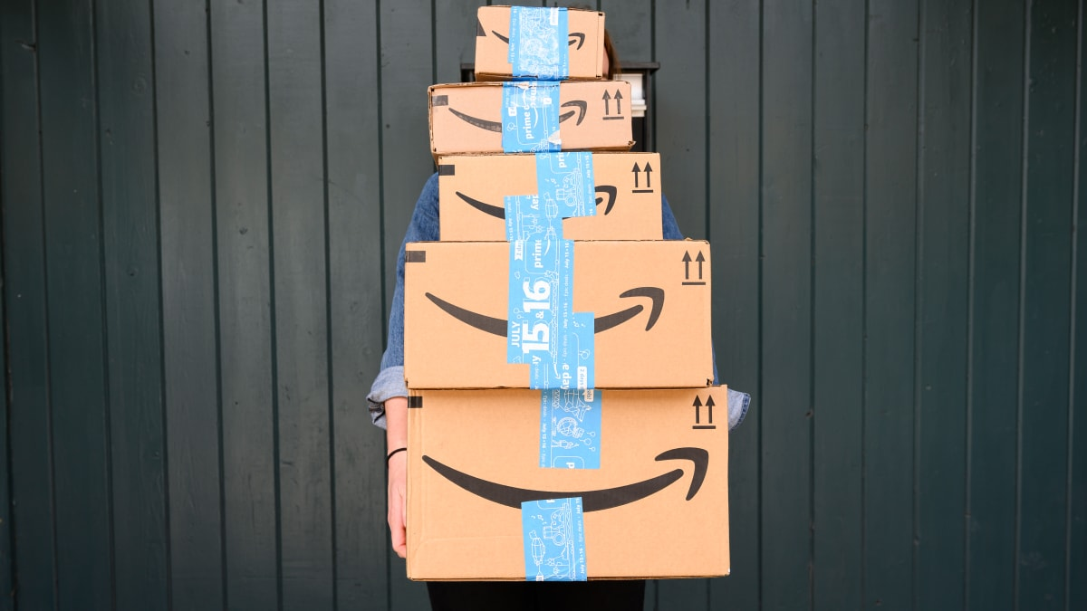 Can you really get banned from Amazon? Yes, it's possible