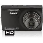 Kodak m1093 is 106554