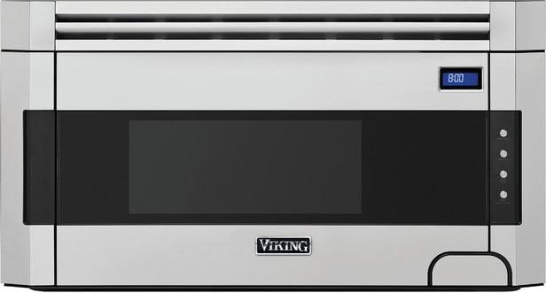 Product Image - Viking RVMH330SS