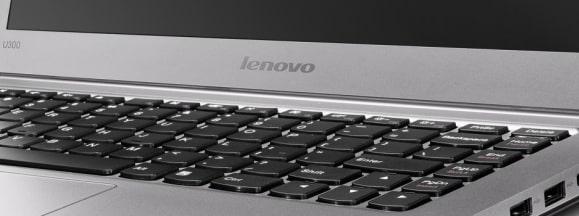 Lenovo940x400