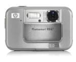 Product Image - HP Photosmart R847