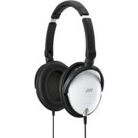 Product Image - JVC HA-S600