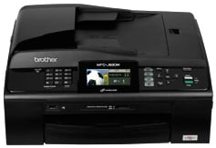 BROTHER MFC J630 DRIVER FREE