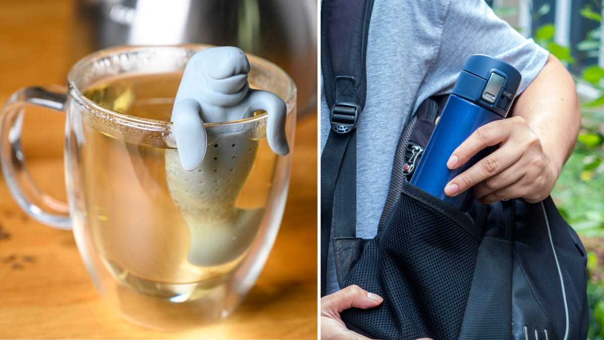 10 Secret Santa gifts under $30 that won't get thrown away