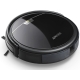 Product Image - Anker RoboVac 10
