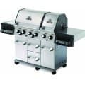 Product Image - Broil King IMPERIAL XL 997647