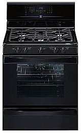 Product Image - Kenmore  Elite 78409