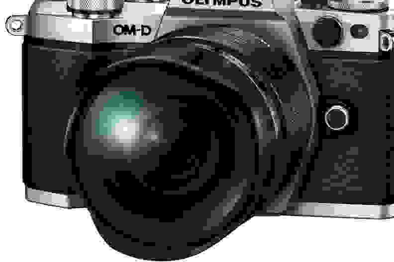 8mm prime