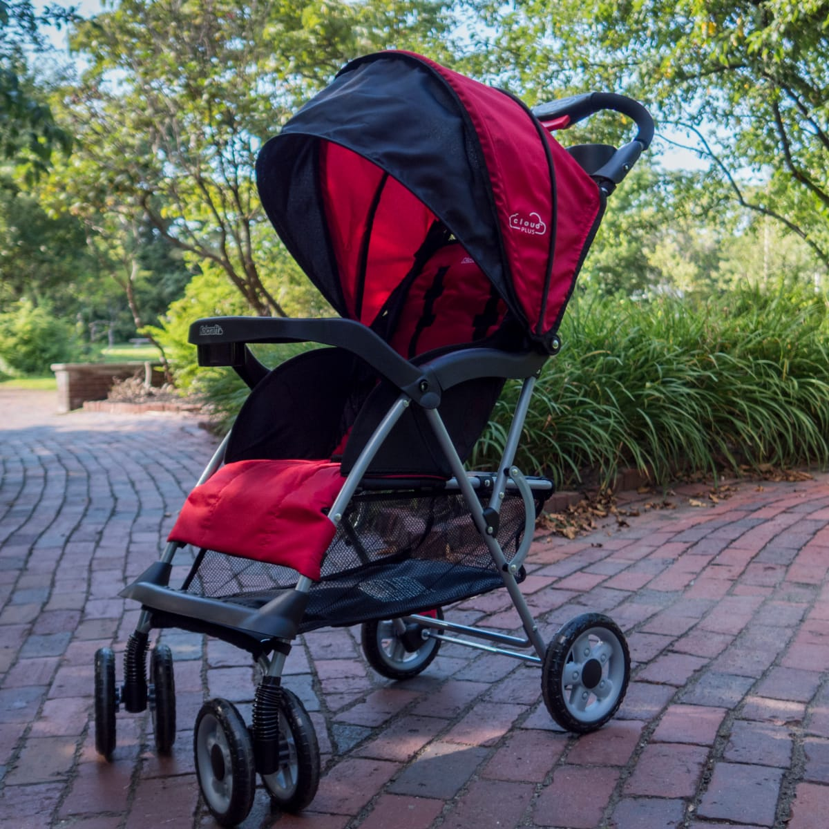 The Best Lightweight Travel Umbrella Strollers Of 2019 Reviewed