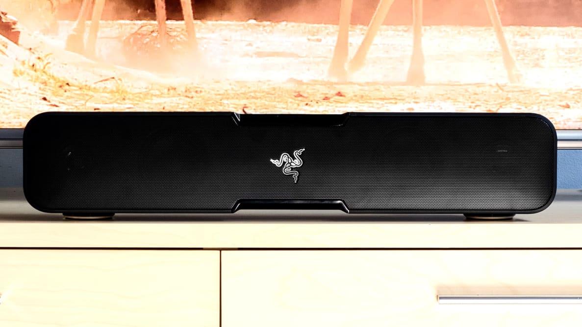 The Razer Leviathan was the best soundbar we found for under $250