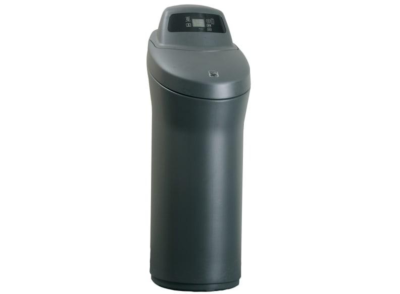 Kenmore Smart Water Softener