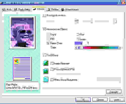 Driver_Effects.jpg