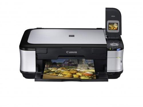 Product Image - Canon MP560