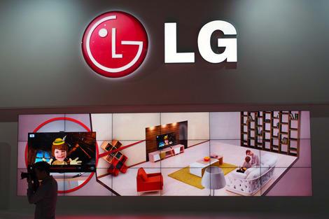 LG-smart.jpg
