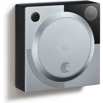 Product Image - August Doorbell Cam