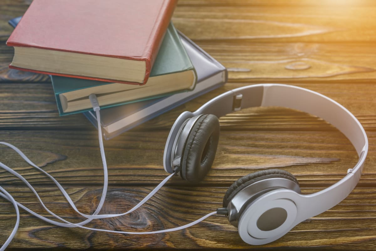 Audible Account Sharing audible review: is amazon's audiobook service worth the