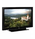Product Image - HP PL5072N