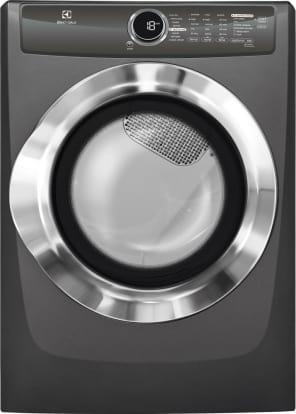 Product Image - Electrolux EFMG617STT