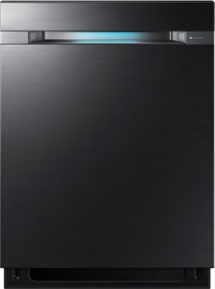 Product Image - Samsung DW80M9960UG