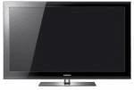 Product Image - Samsung PN50B550