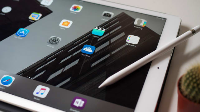 Are iPads still worth it?
