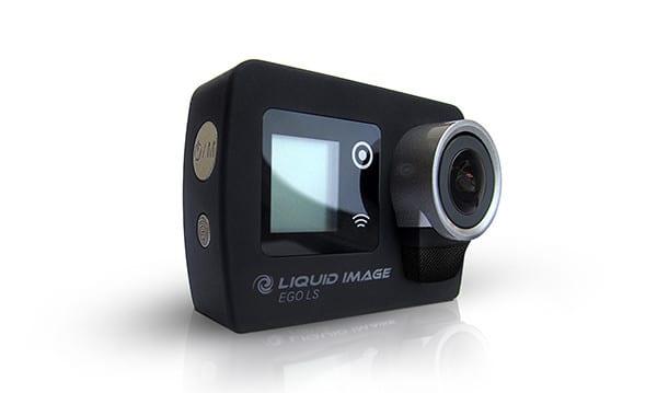 Product Image - Liquid Image Ego LS 800