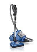 Product Image - Hoover Elite S3825050