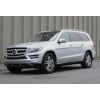Product Image - 2013 Mercedes-Benz GL350 BlueTEC